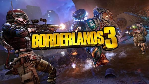 Borderlands3_Chollometro_ofertas_juego_borderlands_3_pc