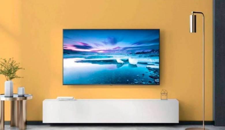 TVxiami_Chollometro_ofertas_televisores_xiaomi