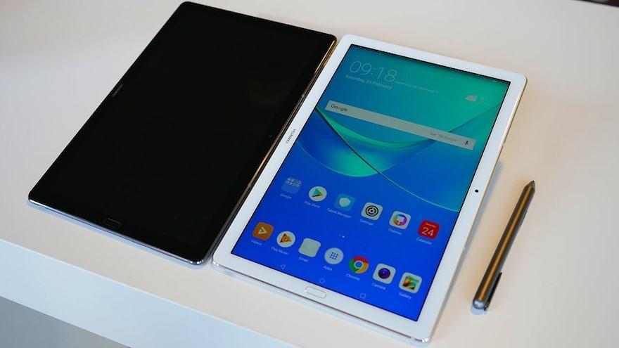 TabletsHuawei_Chollometro_ofertas_tablets_huawei_media_m5_pro