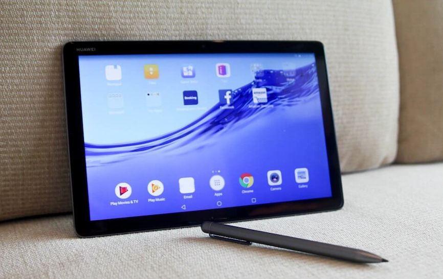TabletsHuawei_Chollometro_ofertas_tablets_huawei_media_m5_lite