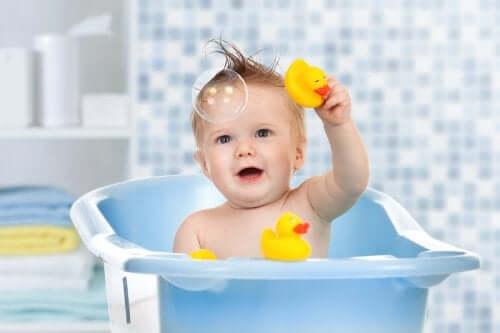 JuguetesDeAgua_Chollometro_ofertas_juguetes_agua