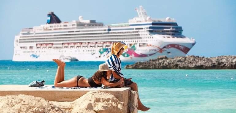 Viajes_Chollometro_reserva_cruceros_baratos