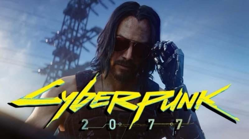 CyberPunk2077_Chollometro_ofertas_juego_cyber_punk_2077