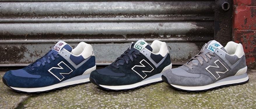 NewBalance574_Chollometro_ofertas_comprar_zapatillas_new_balance_574