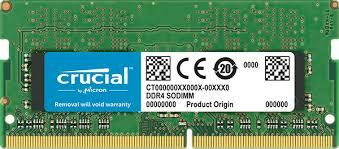 DDR4_Chollometro_descuentos_memoria_ddr_fury