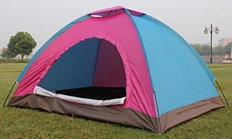 Camping_Chollometro_tienda_campaña_4_personas