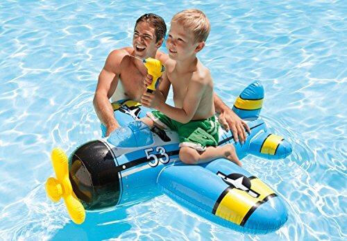 JuguetesDeAgua_Chollometro_juguetes_para_playa