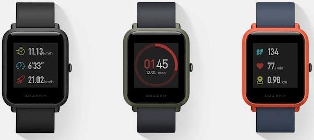 XiaomiAmazfit_Chollometro_relojes_amazfit_stratos_oferta