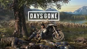 DaysGone_Chollometro_videojugo_ofertas_days_gone