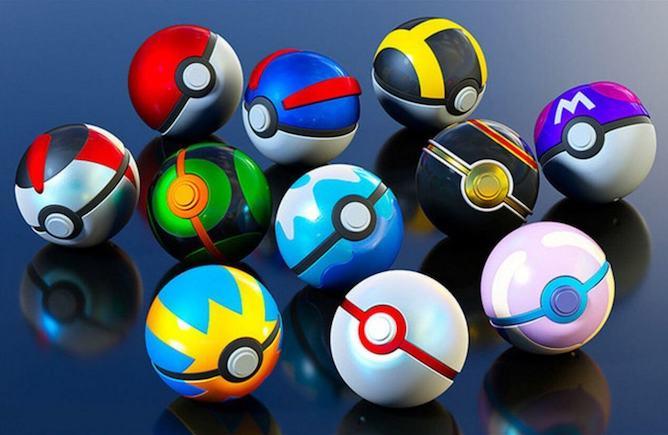 Pokemon_Chollometro_ofertas_pokeballs_pokemon