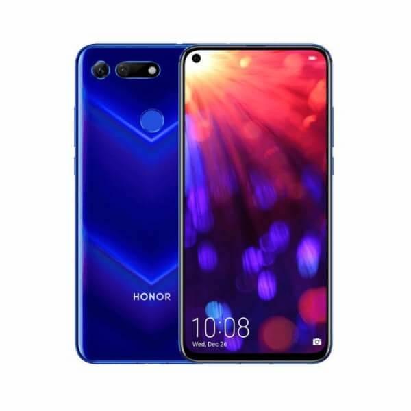 Honor20_Chollometro_ofertas_moviles_huawei_honor20.png