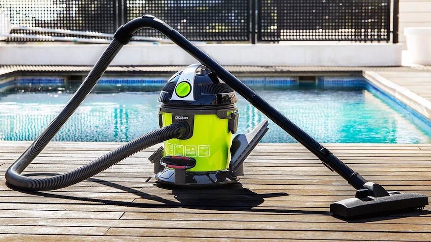 AspiradorasCecotec_Chollometro_ofertas_robot_aspiradores_conga_cecotec