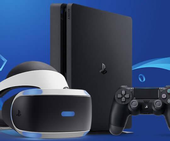 Gaming_Chollometro_ofertas_accesorios_gaming