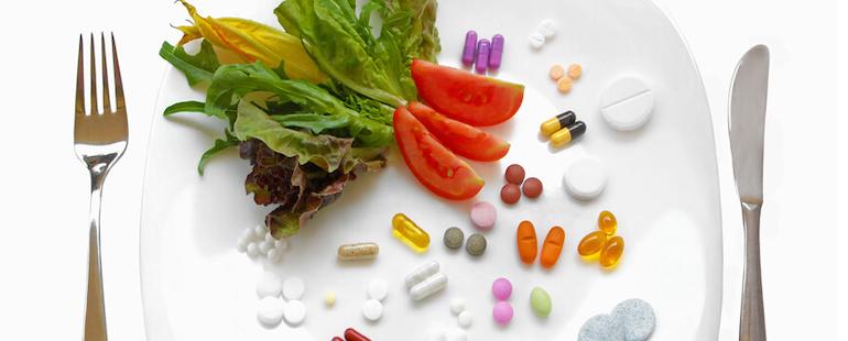 ComplementosAlimenticios_Chollometro_ofertas_complementos_alimenticios_mejores_productos