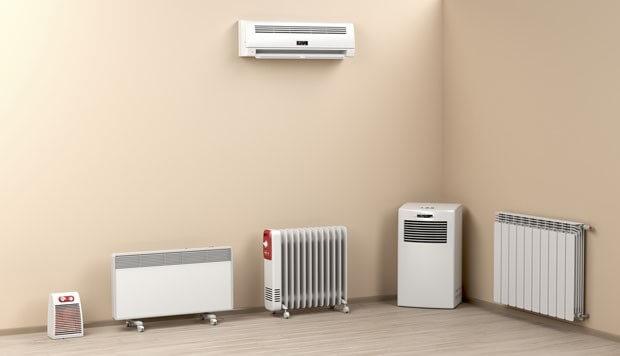 Calefactores_Chollometro_ofertas_calefactores_electricos