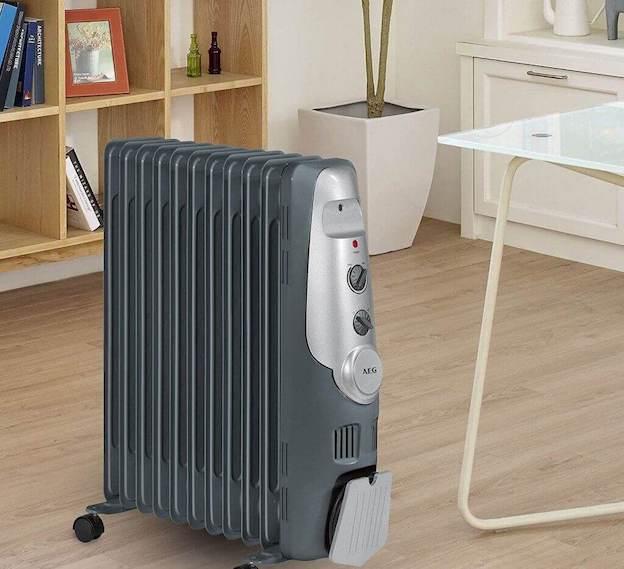 Calefactores_Chollometro_ofertas_estufas_electricas