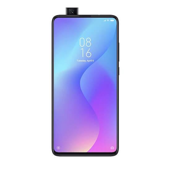 XiaomiMi9T_Chollometro_ofertas_telefono_xiaomi_mi_9t_dual_sim