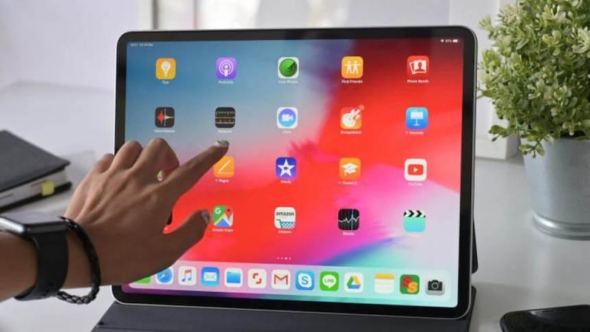 Tablets_Chollometro_ofertas_tablets_android_ios