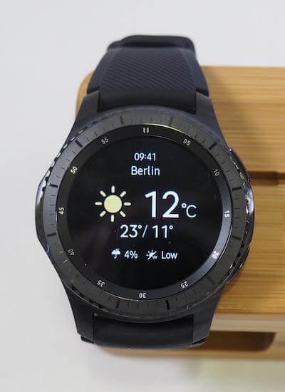 SamsungGearS3_Chollometro_ofertas_samunsg_gear_s3