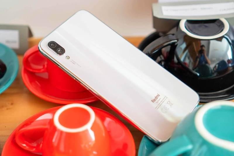XiaomiRedmiNote8_Chollometro_ofertas__redmi_note8