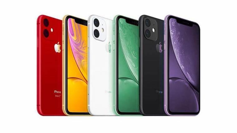 iPhone11_Chollometro_ofertas_apple_iphone11