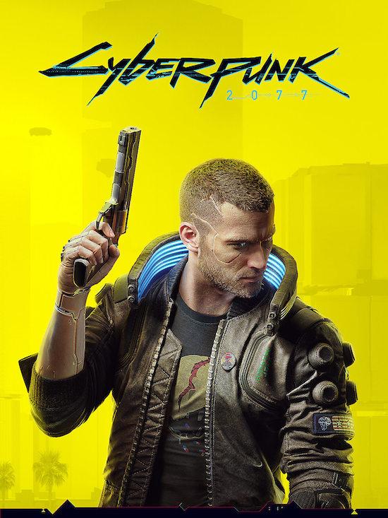 CyberPunk2077_Chollometro_ofertas_cyber_punk2077