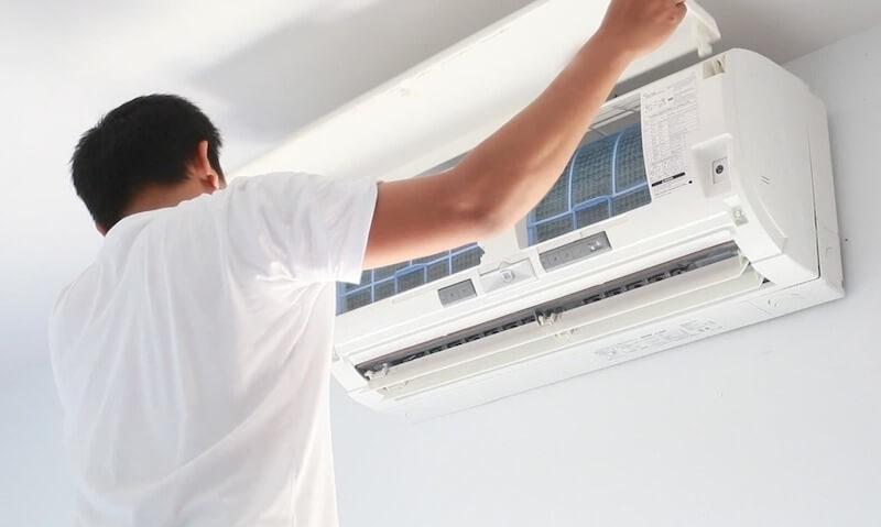 AireAcondicionado_Chollometro_instalacion_aire_acondicionado