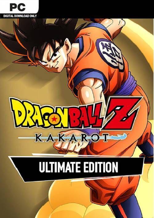 DragonBallZKakarot_Chollometro_ofertas_juego_dragon_ball_z_kakarot_pc
