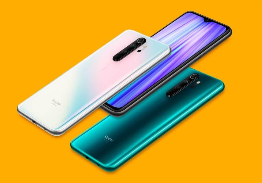 XiaomiRedmiNote8Pro_Chollometro_ofertas_moviles_Xiaomi_Redmi_Note_8_Pro