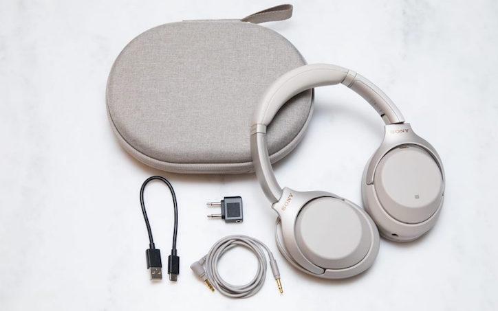 SonyWH1000XM3_Chollometro_ofertas_Sony WH1000XM3SonyWH1000XM3_Chollometro_auriculares_SonyWH1000XM3