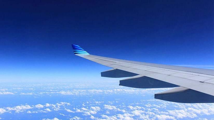 Billetesdeavion_Chollometro_ofertas_vuelos_baratos