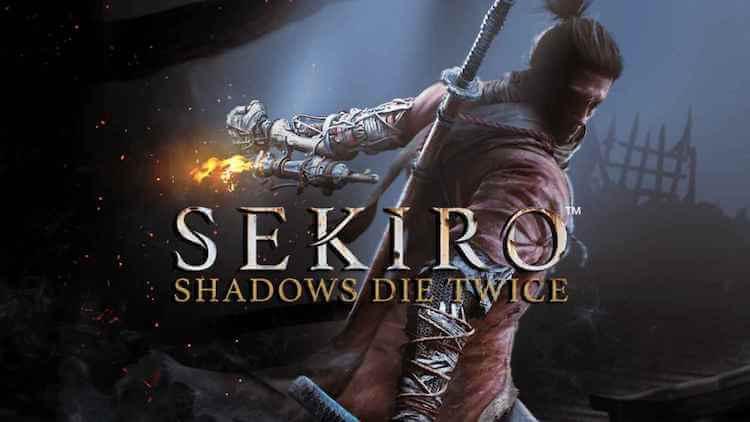 Sekiro_Chollometro_ofertas_sekiro