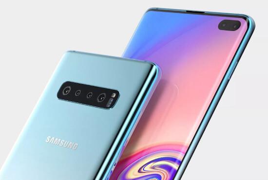 SamsungGalaxyS10_Chollometro_descuentos_telefono_samsung_galaxy_s10