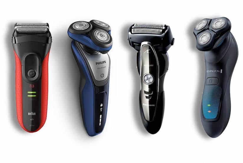 MaquinillasDeAfeitarBraun_Chollometro_ofertas_maquinillas_de afeitar_electricas_braun