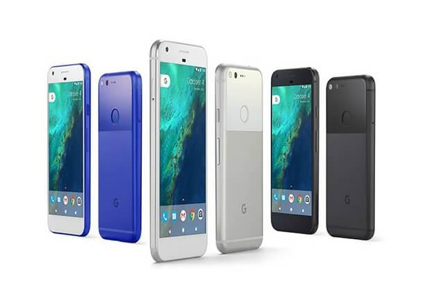 GooglePixel_Chollometro_ofertas_google_pixel