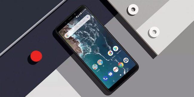XiaomiMiA3_Chollometro_smartphone_xiami_mi_a3_descuentos
