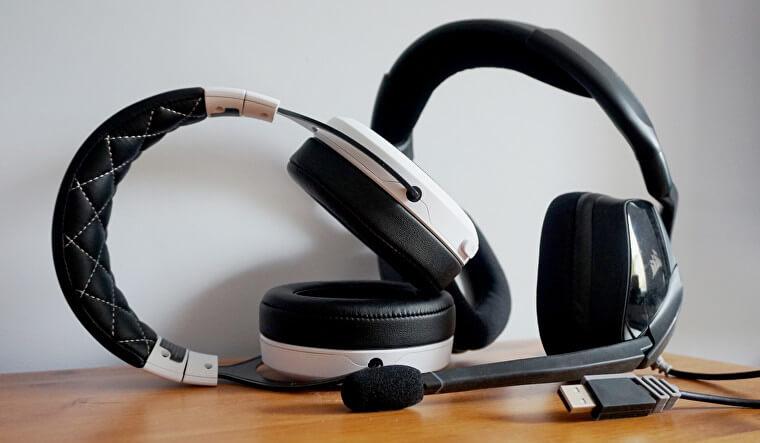 AuricularesGaming_Chollometro_auriculares_gamer_con_microfono_usb