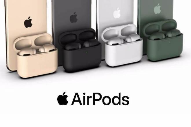 AirPodsPro_Chollometro_ofertas_auriculares_airpods_pro