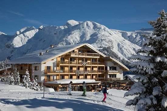Hoteles_Chollometro_ofertas_hoteles_sierra