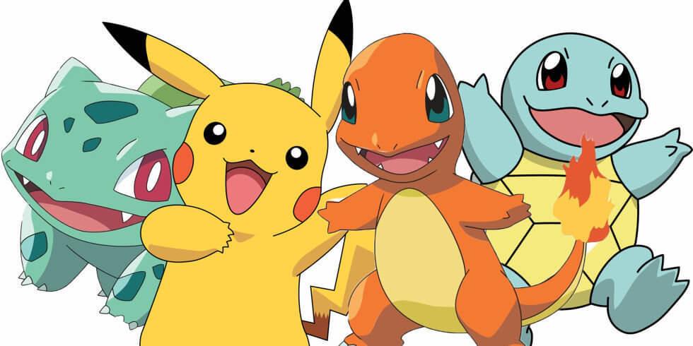 Pokemon_Chollometro_ofertas_juegos_pokemon_online