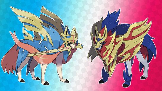 PokemonEspadaYescudo_Chollometro_ofertas_juego_pokemon_espada_escudo