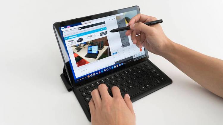 TabletsSamsung_Chollometro_ofertas_tablets_samsung_s4