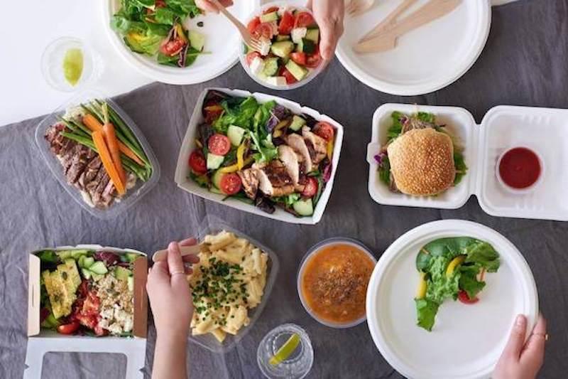 ComidaAdomicilio_Chollometro_ofertas_comida_a_domicilio