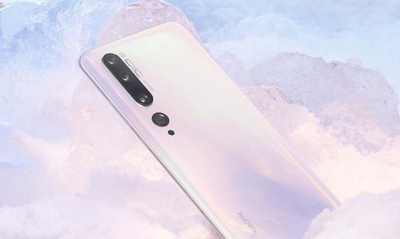 XiaomiMiNote10_Chollometro_ofertas_xiaomi_ mi_Note10_camaras