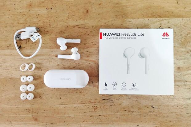 HuaweiFreeBudsLite_Chollometro_ofertas_huawei_freebuds_lite
