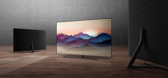 tvSamsungQLED_Chollometro_ofertas_televisores_qled_samsung