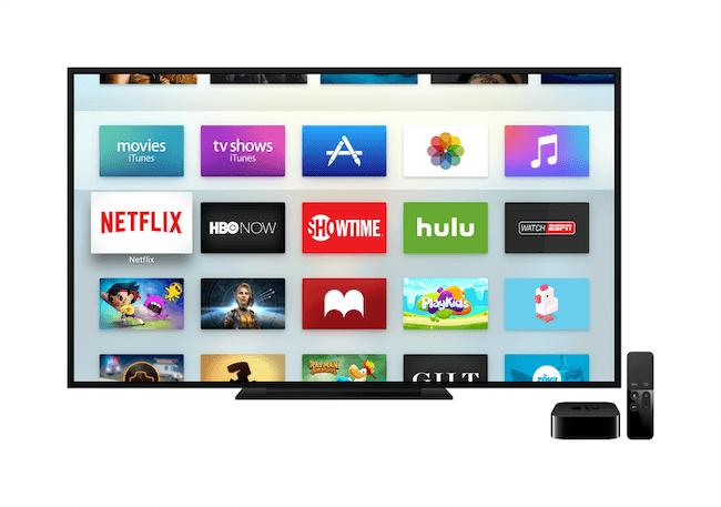 AppleTV_Chollometro_ofertas_apple_tv