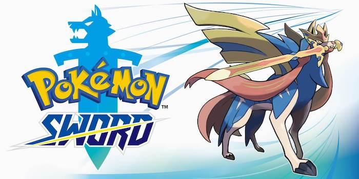 Pokemon_Chollometro_ofertas_juegos_pokemon_espada_online