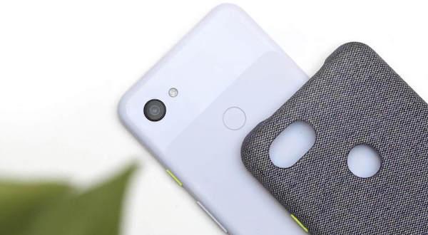 GooglePixel_Chollometro_ofertas_google_pixel_3a_3a_xl