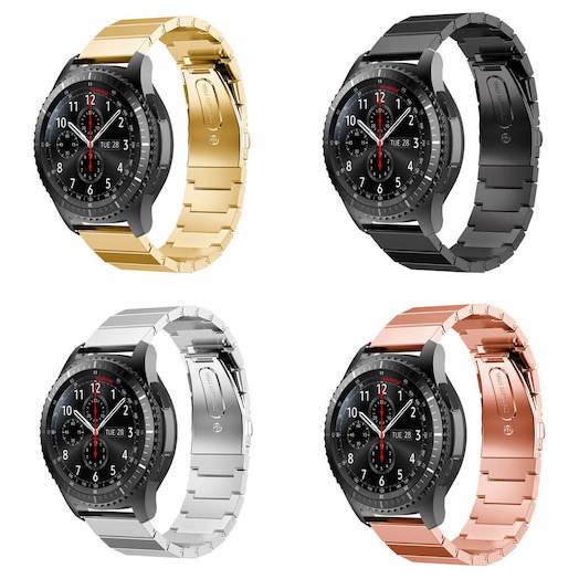 SamsungGearS3_Chollometro_ofertas_corras_samsung_gear_s3